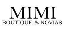 Mimi Boutique & Novias