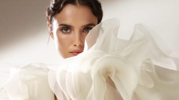 Tips para elegir tu vestido de novia